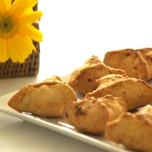 samur-empanadas-1