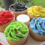 Cupcakes Crema2