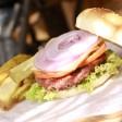 hamburguesa-delprimoburguers-ladespensa-1