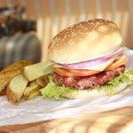hamburguesa-delprimoburguers-ladespensa-2