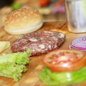 hamburguesa-delprimoburguers-ladespensa