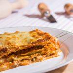 lasana-carne-marsala-ladespensa-1