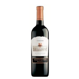 VENTISQUERO-vino-productos-ladespensa.com.co