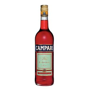 campari-licores-distresa-ladespensa.com.co