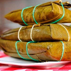 tamal-mastocino-tamalesdeligia-ladespensa