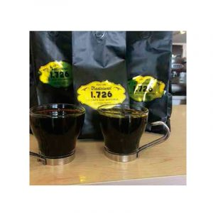 Café1726-productos-distresa-ladespensa.com