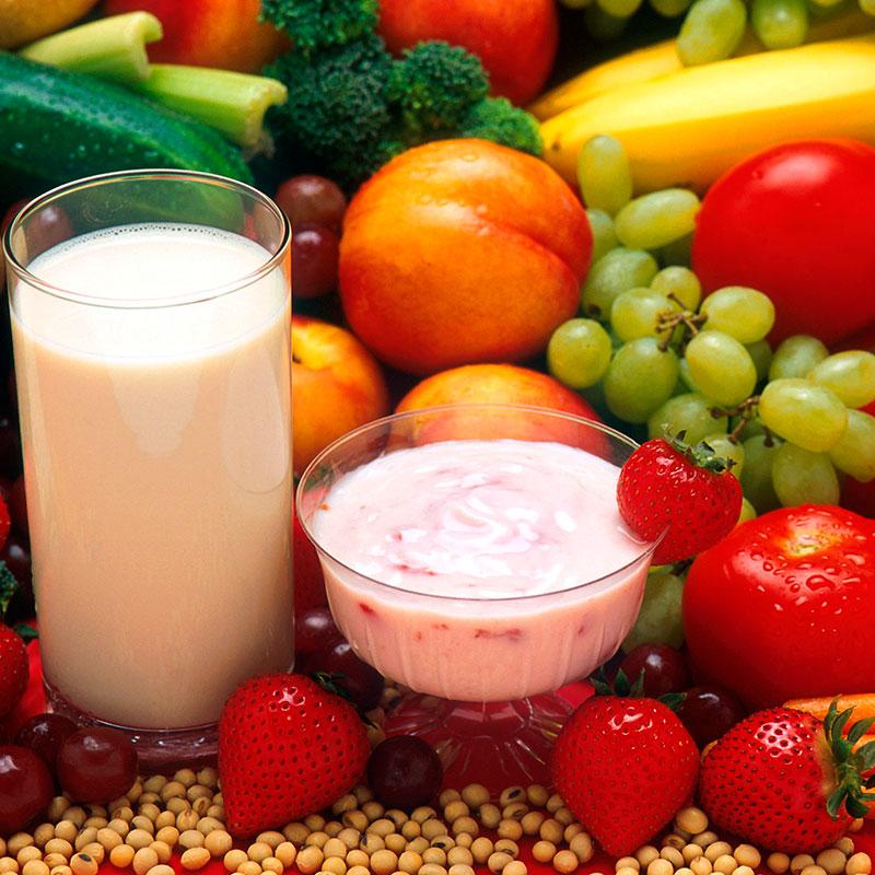 alimentosfuncionales-artículo-ladespensa.com.co