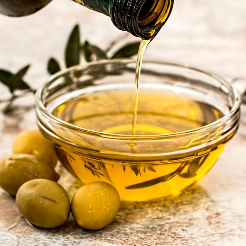 El-aceite-de-oliva-artículo-ladespensa.com.co