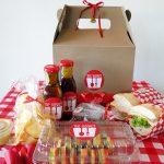 canasta-classic-picnic-thebasket-ladespensa-medellin-1