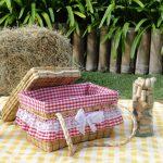 canasta-plamamia-picnic-thebasket-ladespensa-medellin-1