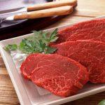morrillo-centralbeef-carniceria-ladespensa-medellin-carnes-2