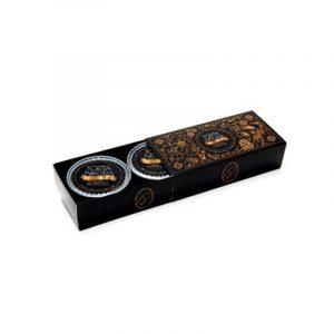 caja-regalo-2-unidades-lata-de-torta-negra-de-150-gr-torta-negra-de-la-tia-blanca-torta-envinada-medellin-ladespensa