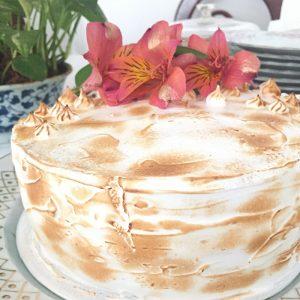 torta-merengue-limon-amantina-ladespensa-1