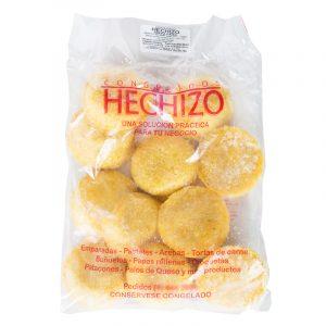 arepa-de-carne-desmechada-congelados-hechizo-ladespensa-medellin