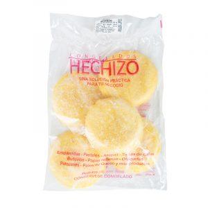 arepa-de-huevo-grande-congelados-hechizo-ladespensa-medellin