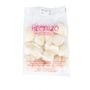 empanada-hawaiana-congelada-pequena-42gr-congelados-hechizo-ladespensa-medellin