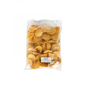 nachos-grandes-500gr-krokantes-congelados-hechizo-ladespensa-medellin