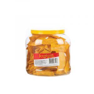 tarro-nachos-krokantes-360gr-congelados-hechizo-ladespensa-medellin