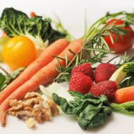 Alimentos que ayudan a nuestro sistema inmune-artículo-ladespensa.com.co