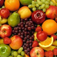 Las frutas milagrosas-artículo-ladespensa.com.co