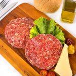 carne-hamburguesa-gourmet-bogota-la-despensa